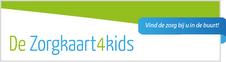 button Zorgkaart4Kids